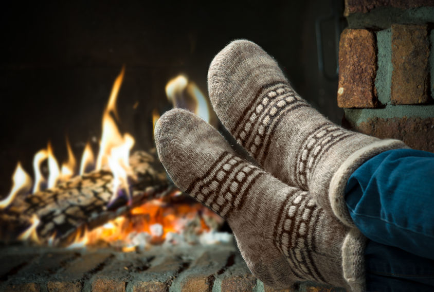 heating services portage in and valparaiso in