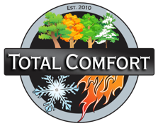 Total Comfort, Inc.